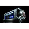 Lampa SUBWOOFER SW-806  260W