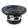 Lampa SUBWOOFERS - 1200W 250mm