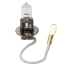 Lampa H3 ΑΛΟΓΟΝΟΥ 12V/100W 42mm PK22s ΛΑΜΠΑ
