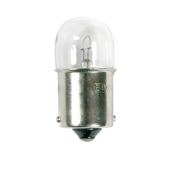 Lampa ΛΑΜΠΑ 12V/R5W ΦΟΥΝΤΟΥΚΑΚΙ