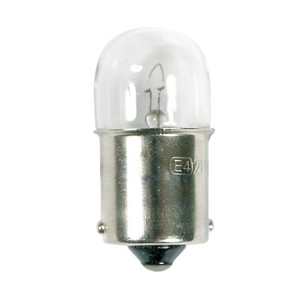 Lampa ΛΑΜΠΕΣ ΦΟΥΝΤΟΥΚΑΚΙ 12V/R5W 10 ΤΕΜ.