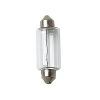 Lampa ΣΕΤ ΛΑΜΠΑΚΙΑ 12V/18W SV8.5-8
