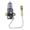 Lampa 12V H3 PLASMA - XENON 3.600K (+30%) 100W BLISTER (42mm) - 2 ΤΕΜ.