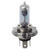 Lampa 12V H4 PLASMA - XENON 3.600K (+30%) 100/90W BLISTER (92mm) - 2 ΤΕΜ.