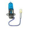 Lampa H3 XENON-BLUE 12V/100W 42mm 4.150Κ