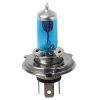 Lampa H4 XENON-BLUE 12V/60-55W 92mm 4.500Κ