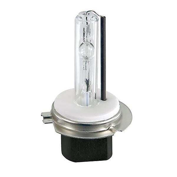 Lampa KIT XENON H7 6500K