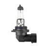 Lampa HB4/9006 55W 12V