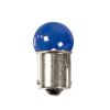Lampa ΣΕΤ ΛΑΜΠΑΚΙΑ BLUE XENON R5W 12V 5W