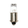 Lampa ΣΕΤ ΛΑΜΠΑΚΙΑ ΜΕ LED 12V T4W BA9s