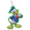 Americat ΑΡΩΜΑΤΙΚΟ DONALD DUCK TROPICAL