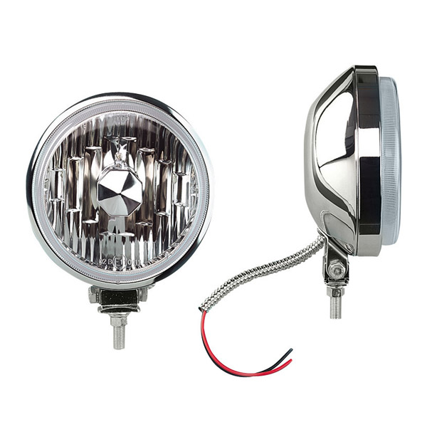 Lampa ΠΡΟΒΟΛΕΑΣ POWER 12/24V 130W