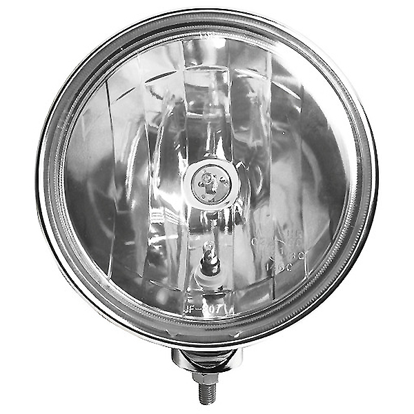 Lampa ΠΡΟΒΟΛΕΑΣ X-TRE 12/24V H1 55W+T4W