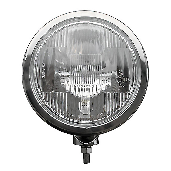 Lampa ΠΡΟΒΟΛΕΑΣ X-DUE 12/24V H3 55W+T4W