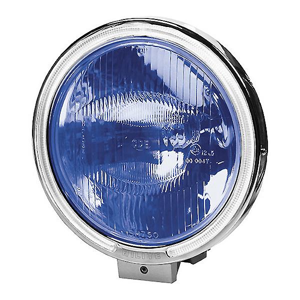 Lampa ΠΡΟΒΟΛΕΑΣ ANGEL-EYES 12/24V H3 130W