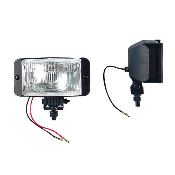 Lampa ΠΡΟΒΟΛΕΑΣ PROX 12V H3 55W ΚΑΡΦΙ 1ΤΕΜ.