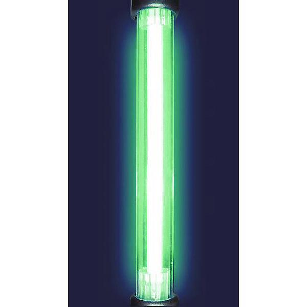 Lampa ΦΩΣ ΦΟΡΤΗΓΟΥ ΝΕΟΝ 24V 45cm