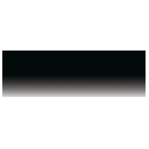 Lampa ΤΑΙΝΙΑ ΠΑΡΜΠΡΙΖ ΓΚΡΙ (STANDARD) 150x20cm