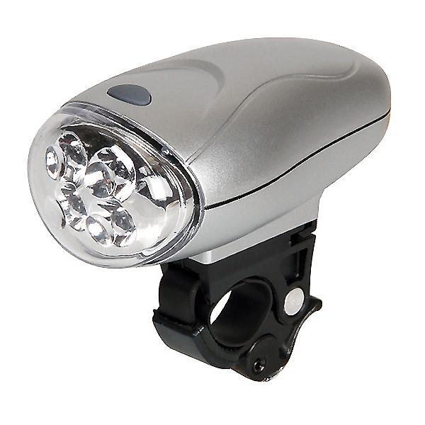Lampa ΦΑΝΑΡΙ ΠΟΔΗΛΑΤΟΥ ΕΜΠΡΟΣ (4 LED)