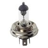 Lampa ΛΑΜΠΑ ΑΛΟΓΟΝΟΥ Η5 24V 75/70W (P45t)