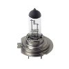 Lampa ΛΑΜΠΑ ΑΛΟΓΟΝΟΥ Η7 24V 70W (PX26d)