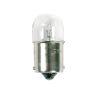 Lampa ΜΟΝΟΠΟΛΙΚΗ ΛΑΜΠΑ R10W 24V/10W (BA15s)