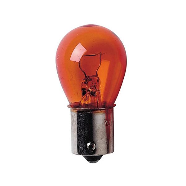 Lampa ΜΟΝΟΠΟΛΙΚΗ ΛΑΜΠΑ PY 21W 24V/21W (BAU15s)