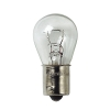 Lampa ΜΟΝΟΠΟΛΙΚΗ ΛΑΜΠΑ P21W 24V/21W (BAU15s)