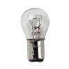 Lampa ΔΙΠΟΛΙΚΗ ΛΑΜΠΑ 24V P21/5W (BAY15d)