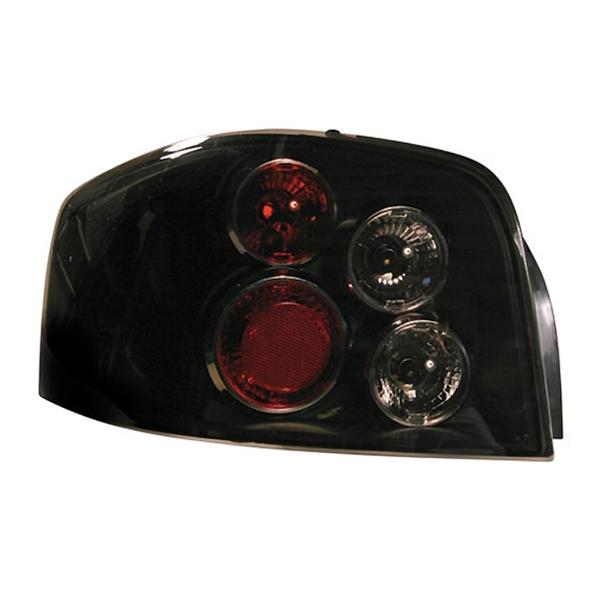 Lampa Φανάρια Πισινά για AUDI A3 05/03->