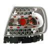 Lampa Φανάρια Πισινά για AUDI A4 01/95-11/00 LED