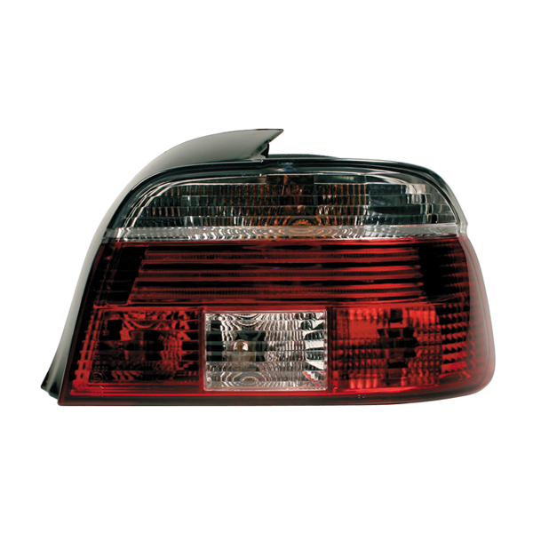 Lampa Φανάρια Πισινά για BMW Ε39 95-00