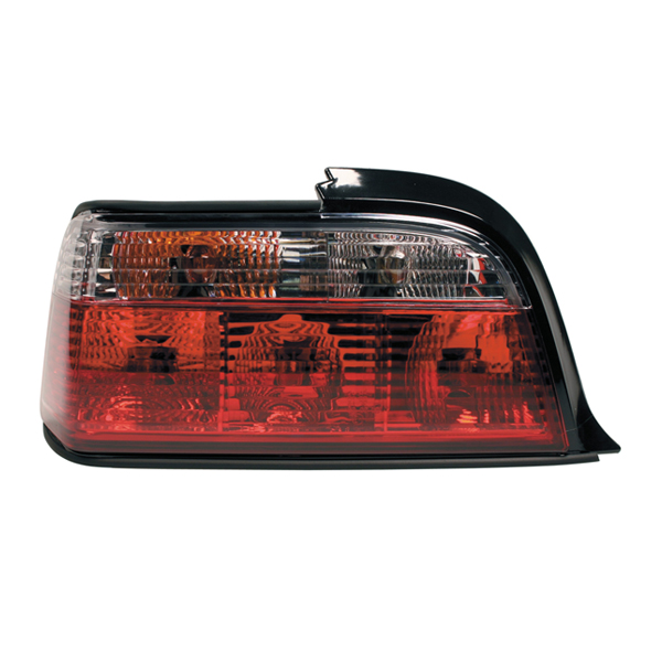 Lampa Φανάρια Πισινά για BMW Ε36 2D 91-97