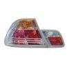 Lampa Φανάρια Πισινά για BMW Ε46 2D 99-02