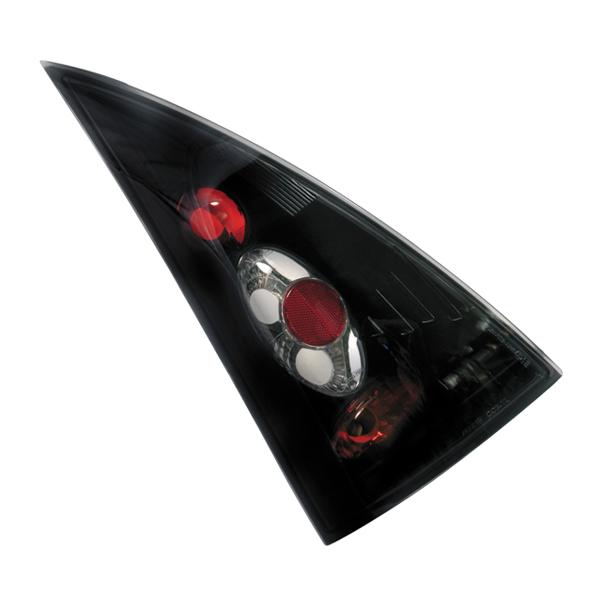 Lampa Φανάρια Πισινά για CITROEN C3 02>