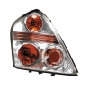 Lampa Φανάρια Πισινά για FIAT STILO 3D 10/01+