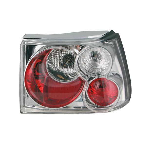 Lampa Φανάρια Πισινά για SEAT IBIZA 3D 5/93>3/97