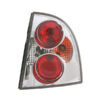 Lampa Φανάρια Πισινά για VW PASSAT 11/00>2/05
