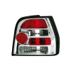 Dectane Φανάρια Πισινά για VW POLO 86c  ΙΙ COUPE 90-94