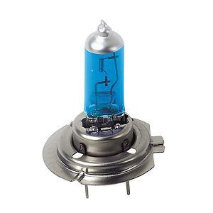 Lampa H7 ΛΑΜΠΑ ΓΙΑ ΜΟΤΟ 4500K 12V/55W