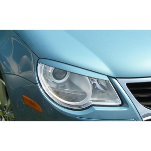 Autostyle VW EOS 1F -2011 ΦΡΥΔΑΚΙΑ ΦΑΝΑΡΙΩΝ