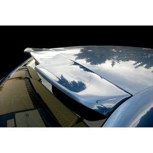 Motordrome AUDI A3 5D 2003 / 2011  ΑΕΡΟΤΟΜΗ  GT LOOK ΠΟΛΥΟΥΡΕΘAΝΗ