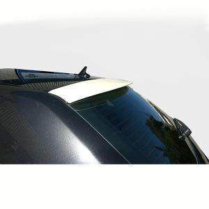 Motordrome AUDI A3 2003 /2011   ΑΕΡΟΤΟΜΗ  S3 LOOK ΠΟΛΥΟΥΡΕΘAΝΗ