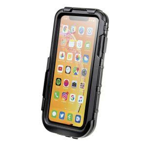 Lampa APPLE iPHONE XS MAX/11 PRO MAX ΘΗΚΗ ΓΙΑ ΒΑΣΗ ΣΤΗΡΙΞΗΣ ΤΗΛΕΦΩΝΟΥ ΜΟΤΟ OPTI CASE OPTI LINE
