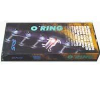 ΑΛΥΣΙΔΕΣ IRIS 530 ORHTP  102L ORING ΕΝΙΣΧΥΜΕΝΕΣ (Χ/Ε) - (ΙΣΠ) - Mixeshop.gr
