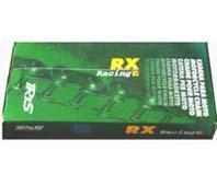 ΑΛΥΣΙΔΕΣ IRIS 530 RX        120L ΕΝΙΣΧΥΜΕΝΕΣ - (ΙΣΠ) - Mixeshop.gr