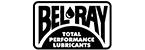 https://mixeshop.gr/?s=BEL+RAY&post_type=product