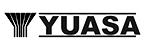 https://mixeshop.gr/?s=yuasa&post_type=product